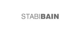 Stabibain