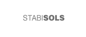 Stabisols