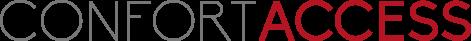logo_confortaccess