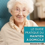 maintien_a_domicile_cover